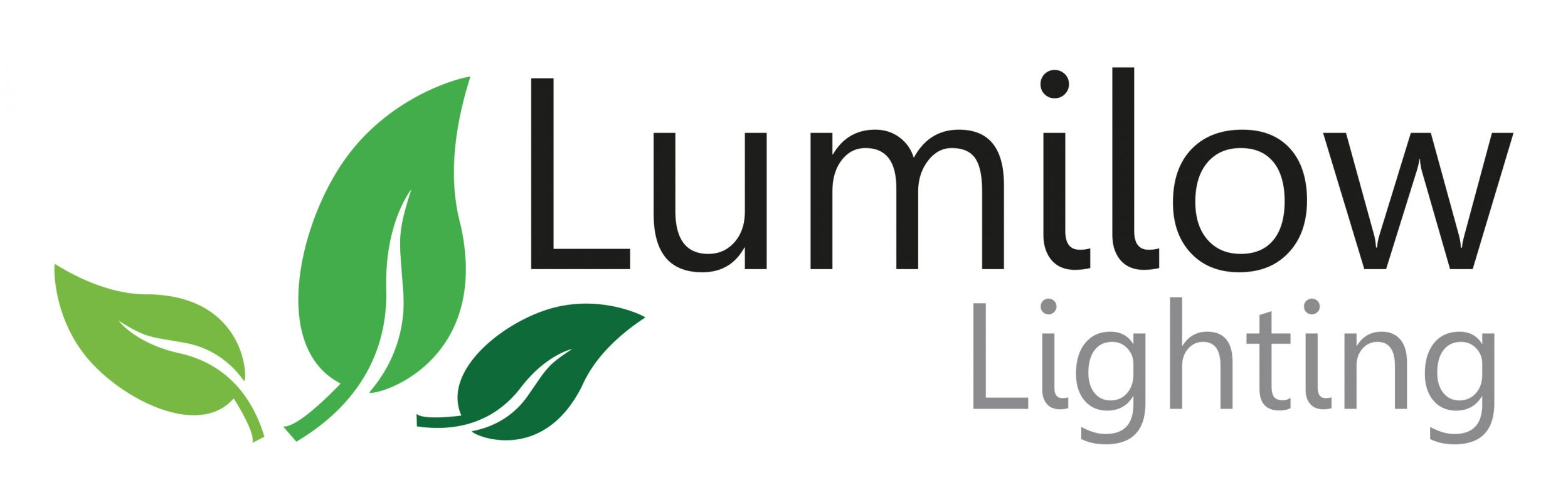 Lumilow Lighting Confirms Relationship With Relco As