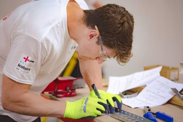 Apply For The Electrical Apprentice of the Year Competition
