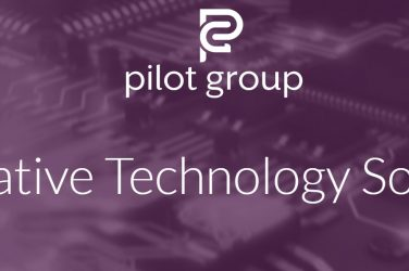 Pilot Group Launches EnergyMgr 2.0 Energy Management Systems