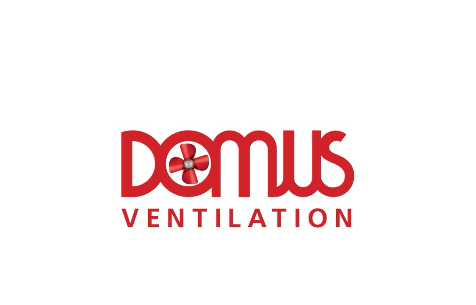 Why Domus Ventilation Is Leading HVAC Industry
