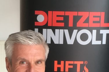 Dietzel-Univolt Reveals Growth And Expansion Plans