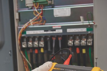 Fluke Offers Extensive Troubleshooting Advice For Motors And Drives