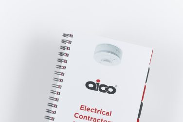 Aico's Electrical Contractors Handybook Gets New Look