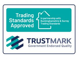TrustMark Offers Protection To Households And Tradespeople