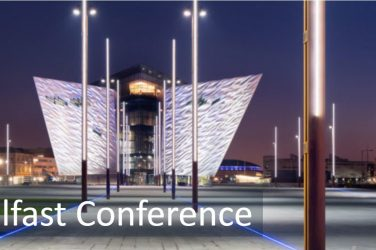 FIA To Host First Northern Ireland Fire Industry Conference