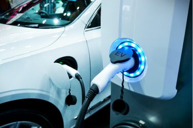 Bureau Veritas Urges Industry To Examine 18th Edition In Light Of UK Petrol And Diesel Car Ban