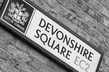 AHU Refurbishment Completed At Devonshire Square