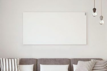Fuel Poverty: Is Energy Efficient Heating The Solution?