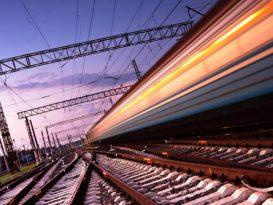 ECA Publishes Letter Calling For Rail Electrification Programme
