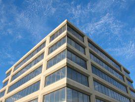 Best Path To Net Zero Is Retrofitting Existing Buildings