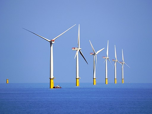 Government Set To Revive Onshore Wind Energy Production