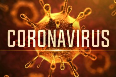Over 90% Of Engineering Services Businesses Fear Impact Of Coronavirus