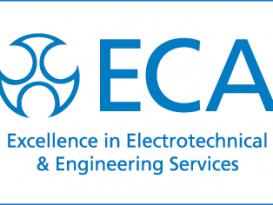 ECA Announces 'Technical Tuesdays' Webinars Addressing Coronavirus Business Issues