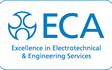 ECA Announces 'Technical Tuesdays' Webinars Addressing Coronavirus Business Issues