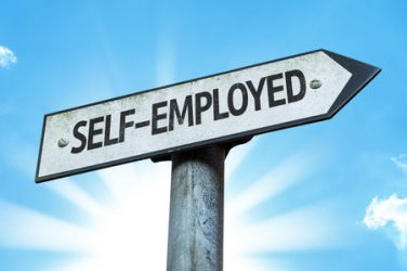 SELECT Says More Clarity Is Needed On Financial Support For Self Employed
