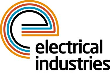 NICEIC And ELECSA Partner With Electrical Industries Charity, Focus On Mental health