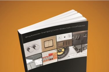 Hamilton 2020/21 Catalogue Available Online Now