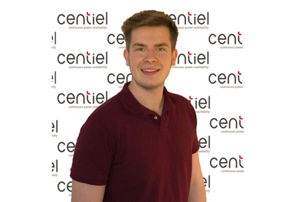 CENTIEL Strengthens UK Team