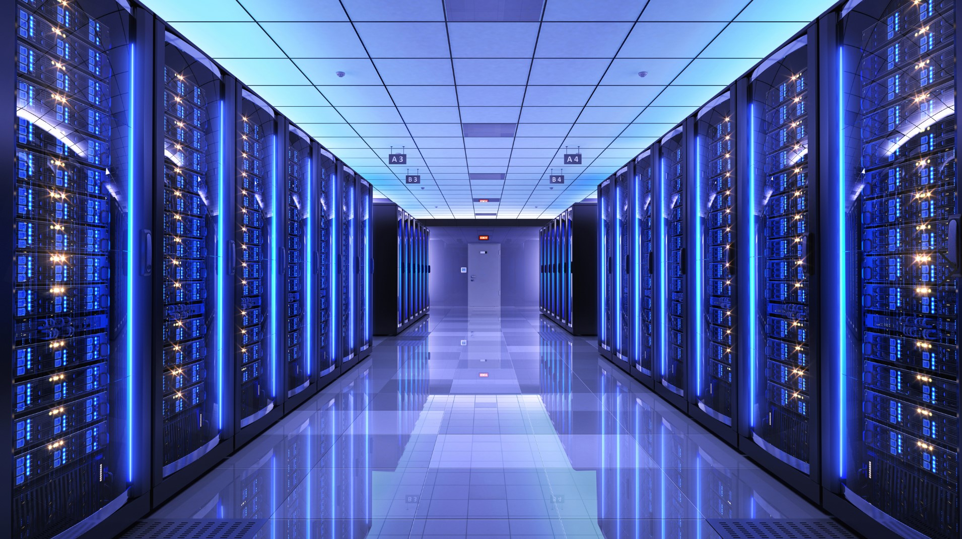 Data Centres Must Prepare For Summer After 2019 Confirmed As Hottest Ever