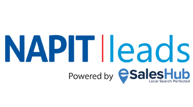 NAPIT Introduces Lead Generation Service