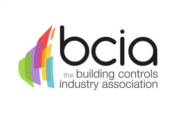 BCIA Launches Lockdown Learning Courses