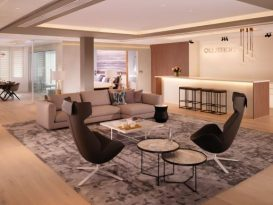 Lutron Launches Virtual Experience Showroom Tours