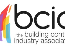 BCIA Releases Technical Guide On Energy Efficiency of Buildings