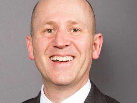 CICV Forum Welcomes Return To Work In Scotland