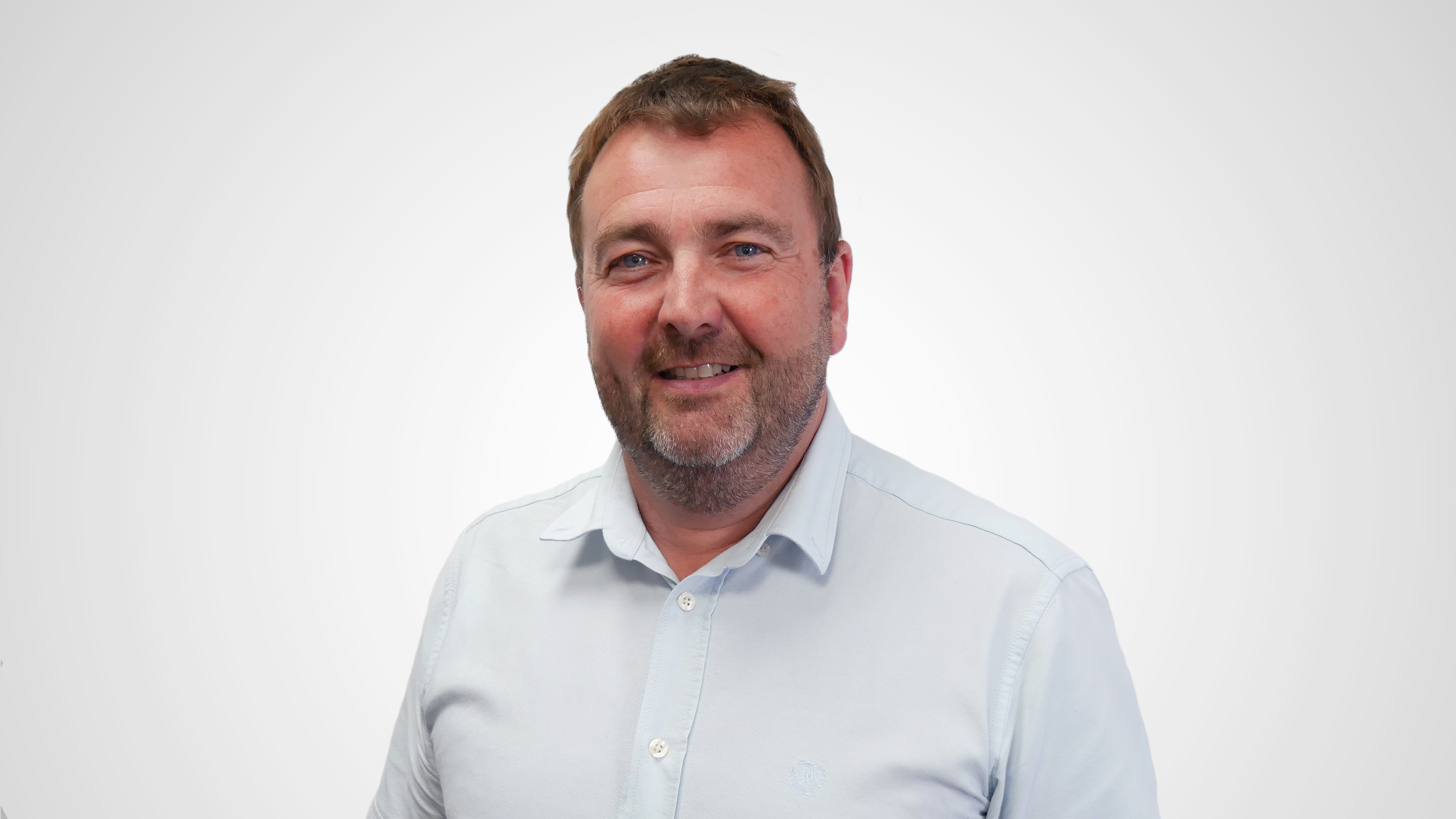 Andy Johnson Joins CLC's Insurance And Surety Working Group