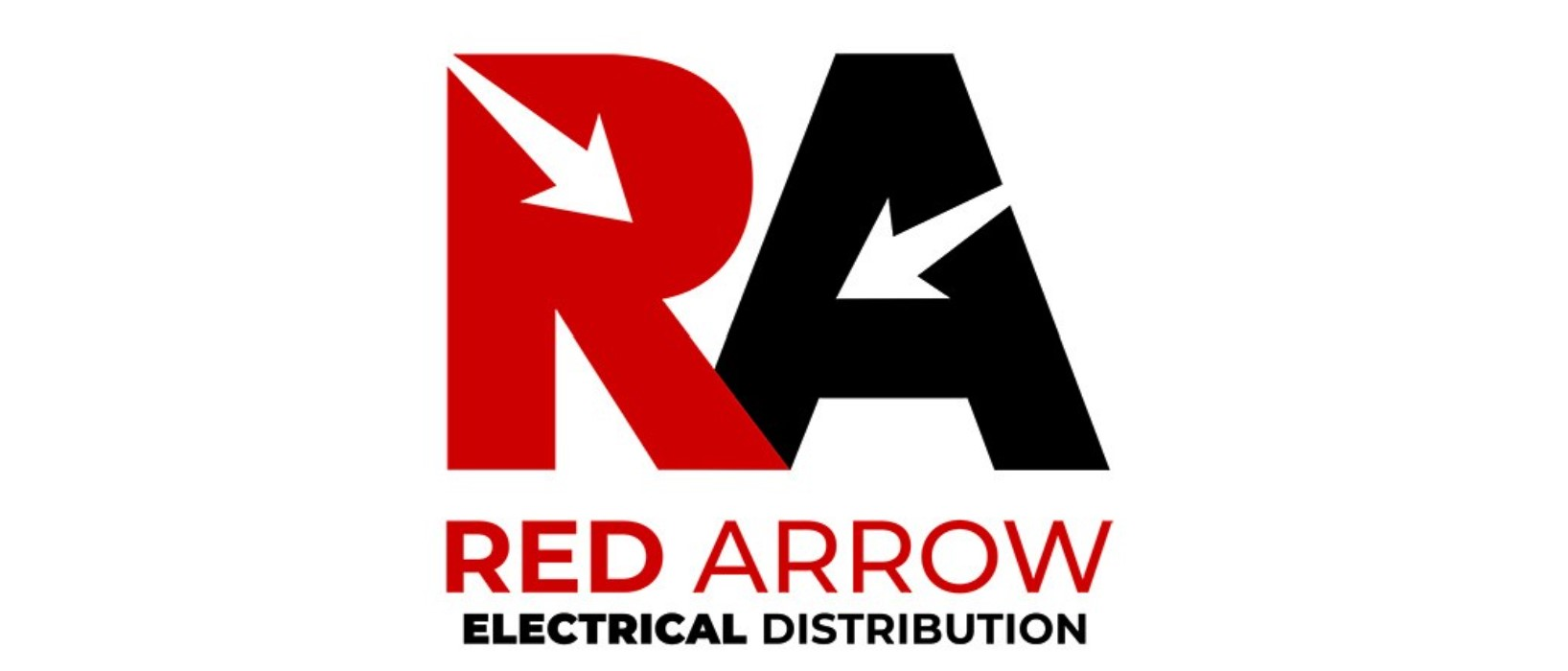 Red Arrow Sells Face Masks To Raise £100k For Charity