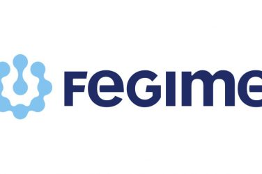 Fegime Offers Members Free Pass On Subscriptions