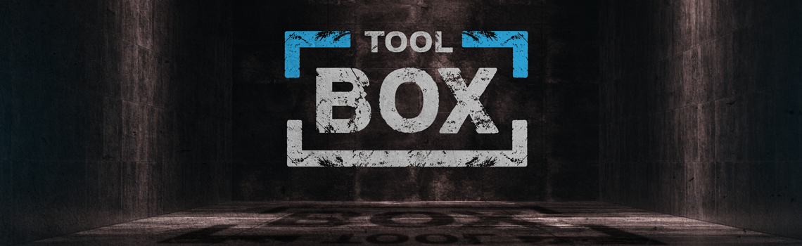 JTL Launches Installers' Toolbox