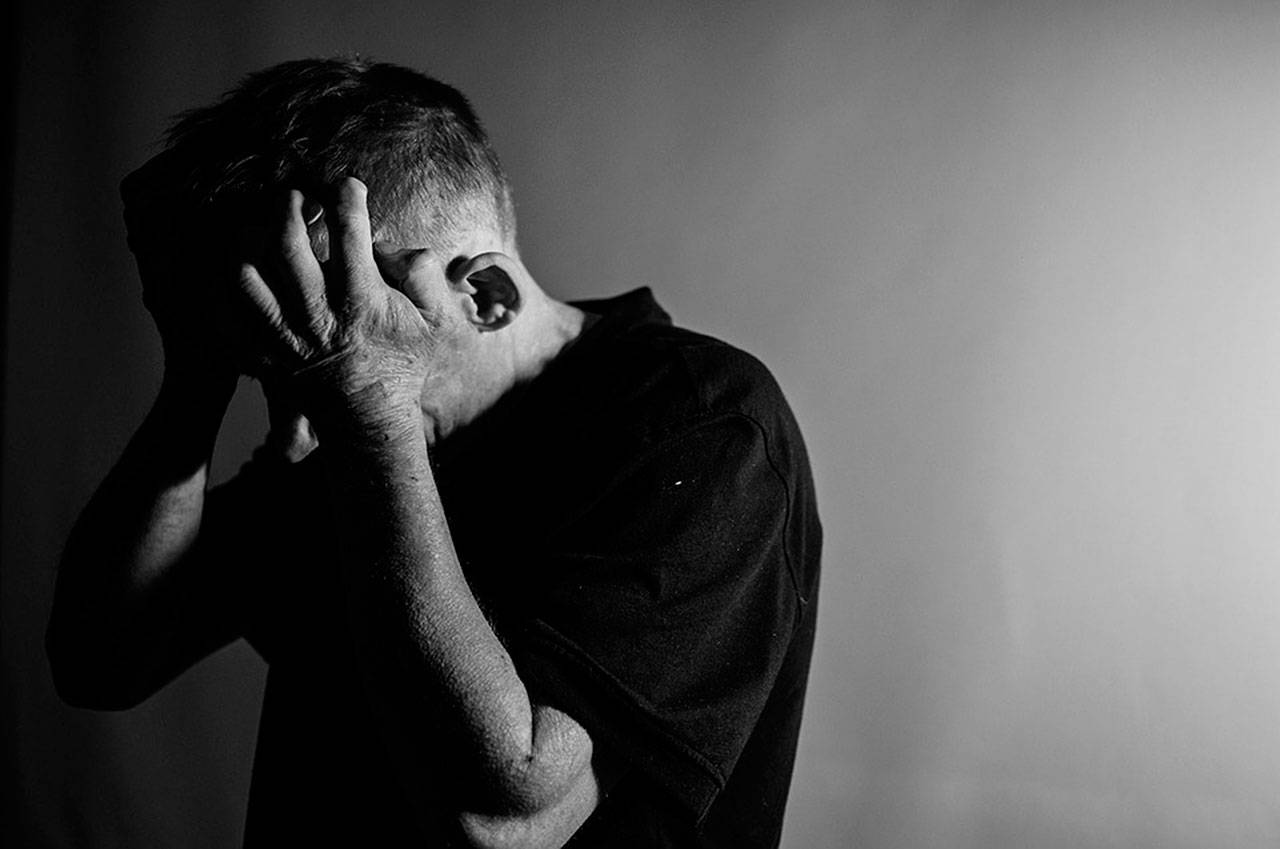 Half Of Construction Businesses Report Employees Experiencing Mental Health Issues