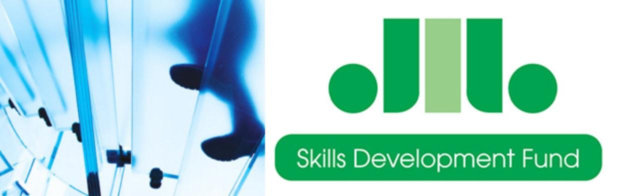 JIB Invites Contractors To Improve Their Skill Set