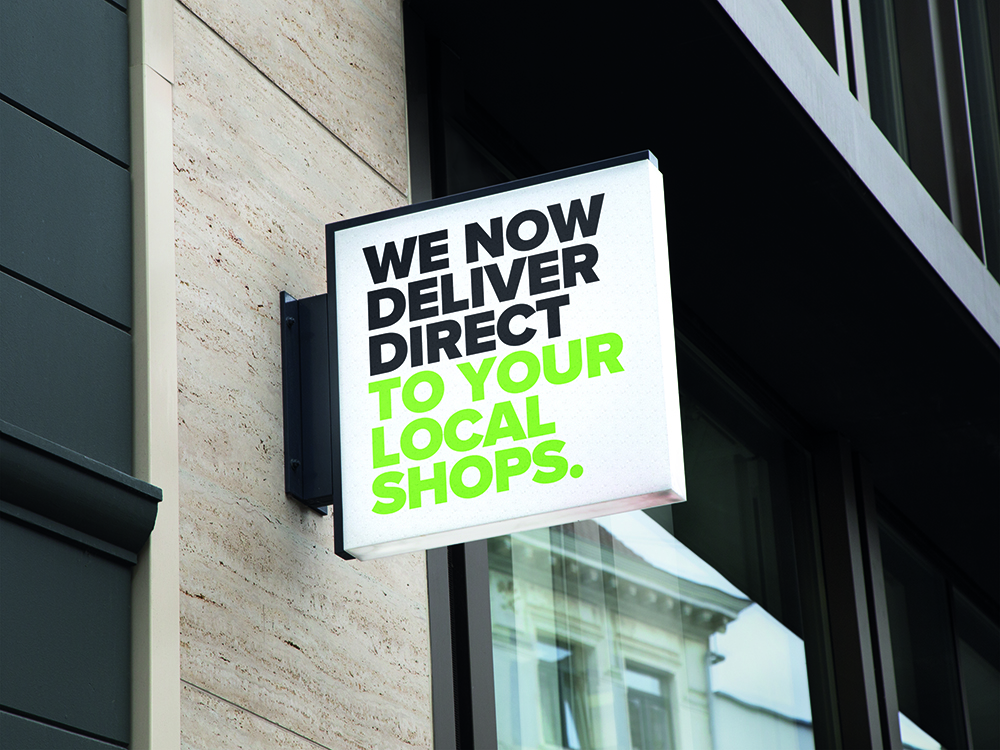 ElectricalDirect Launches Click & Collect Service