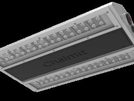 Chalmit To Spotlight LED Lighting For Hazardous Environments