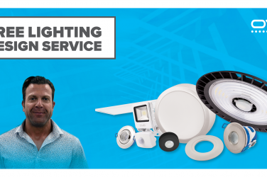 Ovia Launches Free Lighting Design Service