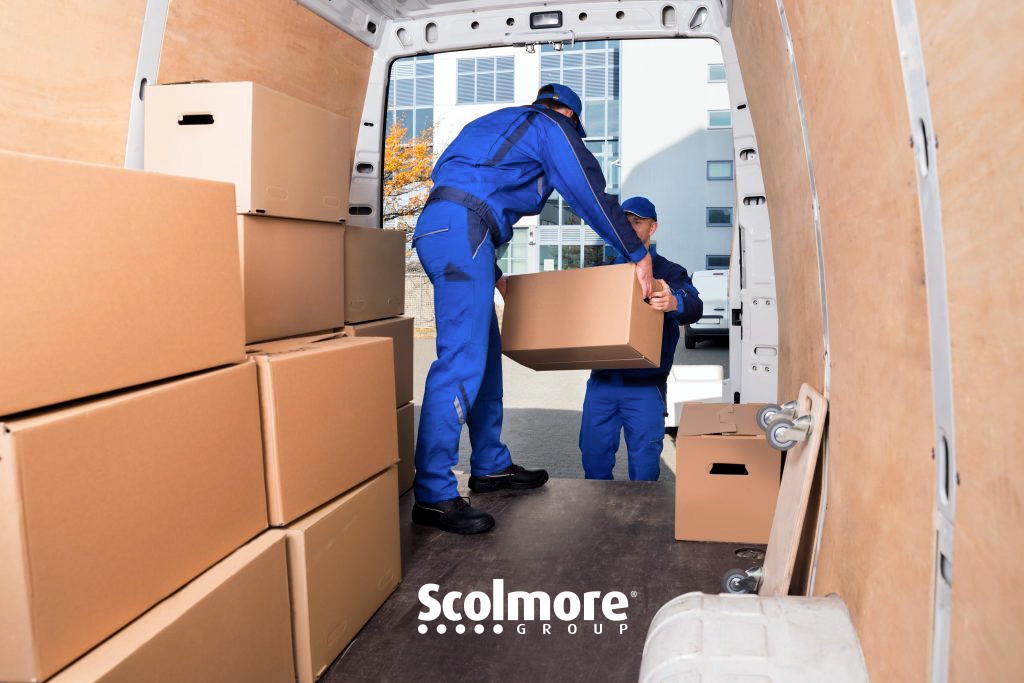 Scolmore Group Shares Its Journey Through The Pandemic