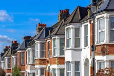 Green Homes Grant Will See Homeowners Given Up To £5K