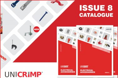 Unicrimp catalogue