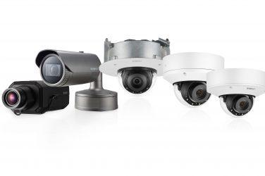 The AI camera