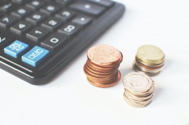 Price reform