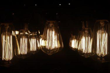 lighting targets