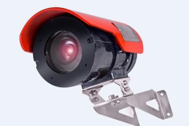 GRP CCTV