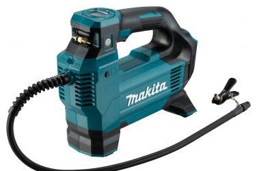 Makita product